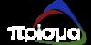 logo_PRISMA_site_footer